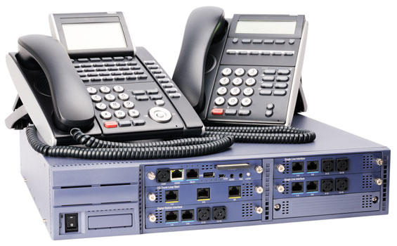 Phone System Leasing